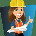 Hard worker कैसे बने – Make Hard Worker
