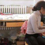 सजावट : छोटे रूम की सजावट  - छोटे कमरों की सजावट कैसे करे