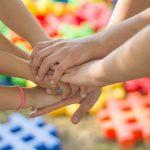 दोस्त बनाने का तरीका | किसी को भी दोस्त कैसे बनाये