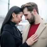 किसी को अपने प्यार में पागल कैसे करें - जानिए कुछ जबरदस्त तरीके