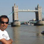दीपावली ब्लॉग के फाउंडर Pavan Agarwal जी का जीवन परिचय | Pavan Agarwal Biography in Hindi